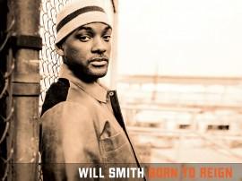 Papel de parede Will Smith – Legal