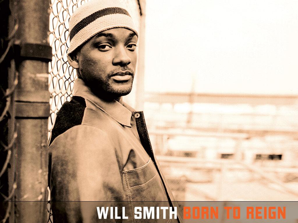 Papel de parede Will Smith – Legal para download gratuito. Use no computador pc, mac, macbook, celular, smartphone, iPhone, onde quiser!