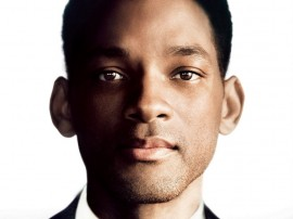 Papel de parede Will Smith – Filmes