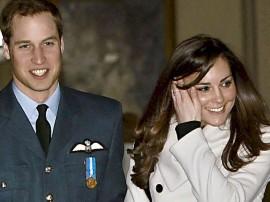 Papel de parede William e Kate – Clássicos