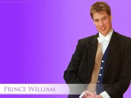 Papel de parede William e Kate – Príncipe