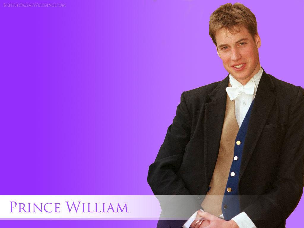 Papel de parede William e Kate – Príncipe para download gratuito. Use no computador pc, mac, macbook, celular, smartphone, iPhone, onde quiser!