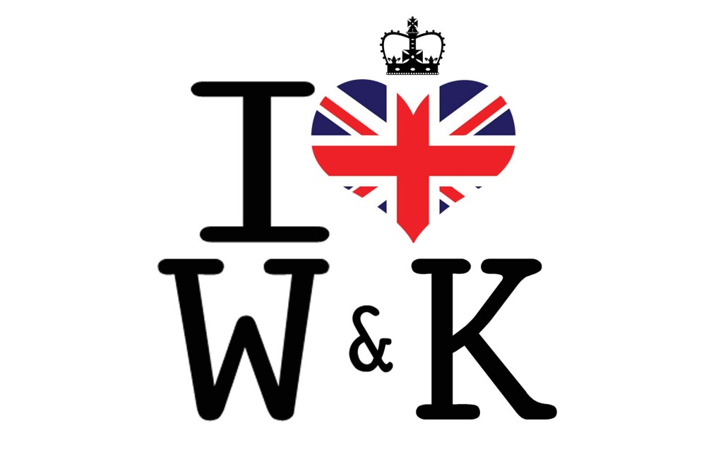 Papel de parede Nós amamos William e Kate para download gratuito. Use no computador pc, mac, macbook, celular, smartphone, iPhone, onde quiser!