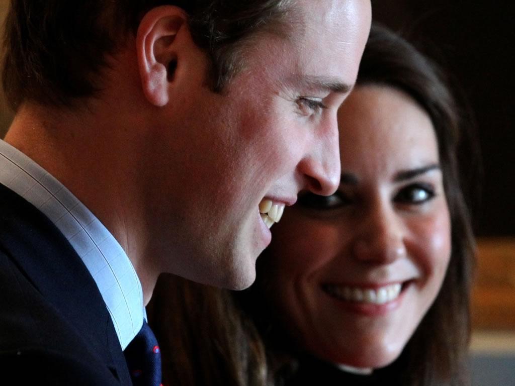 Papel de parede William e Kate – Belos para download gratuito. Use no computador pc, mac, macbook, celular, smartphone, iPhone, onde quiser!