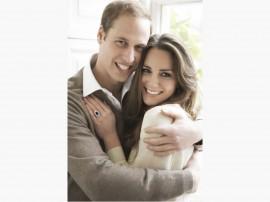 Papel de parede William e Kate – Bela Foto