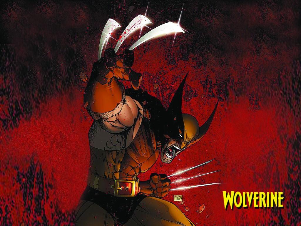 Papel de parede Wolverine – Quadrinhos para download gratuito. Use no computador pc, mac, macbook, celular, smartphone, iPhone, onde quiser!