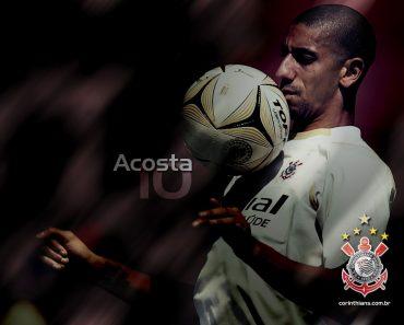 O melhor papel de parede do Botafogo para celular