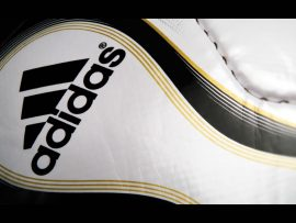 Papel de parede Adidas – Futebol