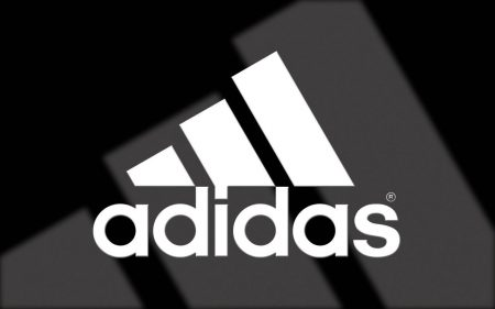 Papel de parede Adidas – Marca para download gratuito. Use no computador pc, mac, macbook, celular, smartphone, iPhone, onde quiser!
