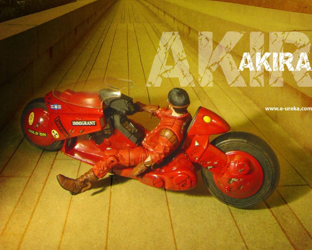 Papel de parede Akira: Animação para download gratuito. Use no computador pc, mac, macbook, celular, smartphone, iPhone, onde quiser!