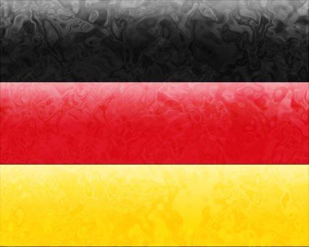 Papel de parede Alemanha – Bandeira para download gratuito. Use no computador pc, mac, macbook, celular, smartphone, iPhone, onde quiser!