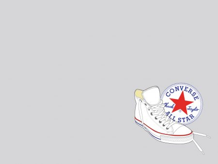 Papel de parede All Star – Converse para download gratuito. Use no computador pc, mac, macbook, celular, smartphone, iPhone, onde quiser!