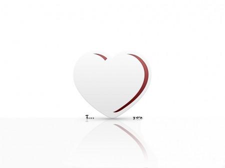 Papel de parede Amo Você para download gratuito. Use no computador pc, mac, macbook, celular, smartphone, iPhone, onde quiser!