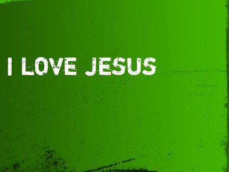 Papel de parede Amor para download gratuito. Use no computador pc, mac, macbook, celular, smartphone, iPhone, onde quiser!