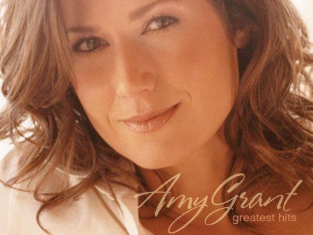 Papel de parede Amy Grant para download gratuito. Use no computador pc, mac, macbook, celular, smartphone, iPhone, onde quiser!