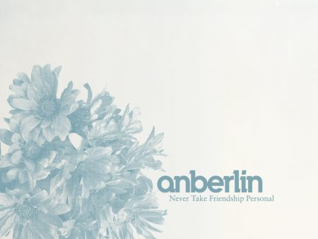 Papel de parede Anberlin [2] para download gratuito. Use no computador pc, mac, macbook, celular, smartphone, iPhone, onde quiser!