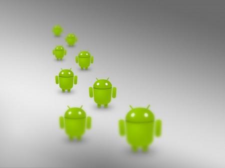 Papel de parede Android Em Fila para download gratuito. Use no computador pc, mac, macbook, celular, smartphone, iPhone, onde quiser!
