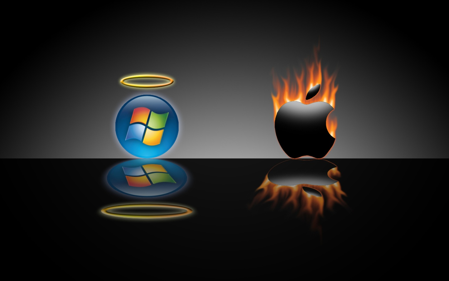 mac vs windows Find the windows 10 pc for you shop the latest computers from laptops, tablets, 2-in-1s , desktops or phones that have the latest windows 10 features like windows ink, windows hello & more.