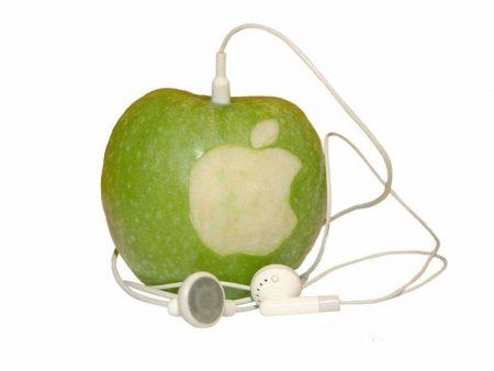 Papel de parede Apple Aple para download gratuito. Use no computador pc, mac, macbook, celular, smartphone, iPhone, onde quiser!