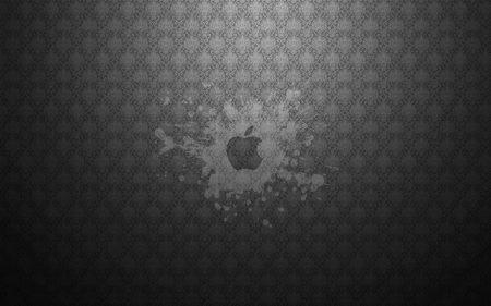 Papel de parede Apple Mac Azul para download gratuito. Use no computador pc, mac, macbook, celular, smartphone, iPhone, onde quiser!
