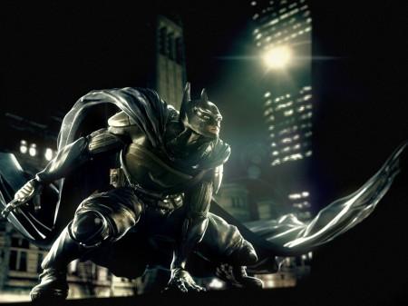 Papel de parede Armadura do Batman para download gratuito. Use no computador pc, mac, macbook, celular, smartphone, iPhone, onde quiser!