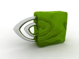 Papel de parede Arte 3D