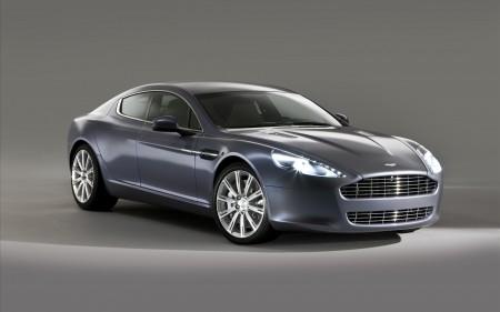 Papel de parede Aston Martin Rapide para download gratuito. Use no computador pc, mac, macbook, celular, smartphone, iPhone, onde quiser!