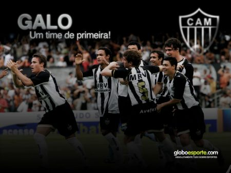 Papel de parede Atlético MG – Galo para download gratuito. Use no computador pc, mac, macbook, celular, smartphone, iPhone, onde quiser!