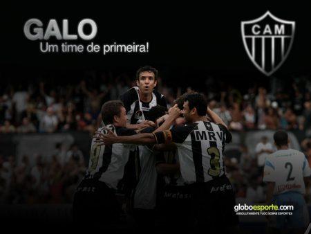 Papel de parede Atlético MG para download gratuito. Use no computador pc, mac, macbook, celular, smartphone, iPhone, onde quiser!