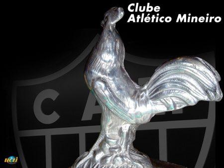 Papel de parede Atlético Mineiro – Galo Campeão para download gratuito. Use no computador pc, mac, macbook, celular, smartphone, iPhone, onde quiser!