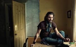 Papel de parede Ator Johnny Depp