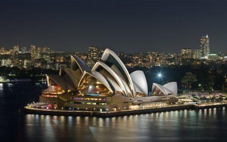 Papel de parede Austrália – Sidney para download gratuito. Use no computador pc, mac, macbook, celular, smartphone, iPhone, onde quiser!