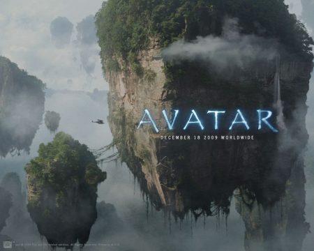 Papel de parede Avatar [3] para download gratuito. Use no computador pc, mac, macbook, celular, smartphone, iPhone, onde quiser!