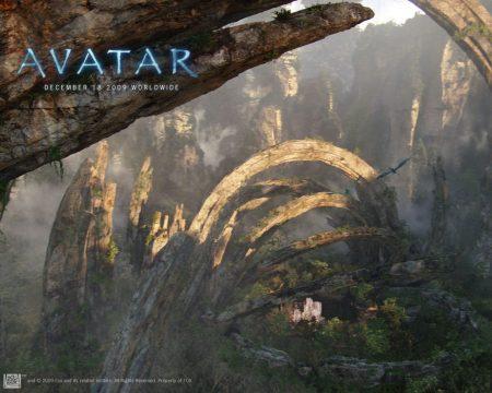 Papel de parede Avatar [4] para download gratuito. Use no computador pc, mac, macbook, celular, smartphone, iPhone, onde quiser!