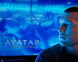 Papel de parede Avatar [7]