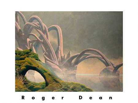 Papel de parede Avatar: inspirado em Roger Dean para download gratuito. Use no computador pc, mac, macbook, celular, smartphone, iPhone, onde quiser!