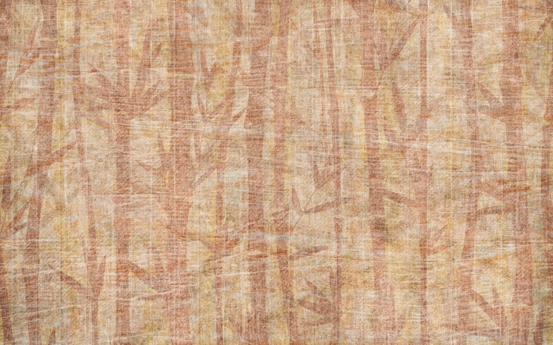 Papel de parede bambu wallpaper para download no celular for Papel de pared paisajes