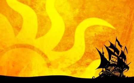 Papel de parede Barco Pirata para download gratuito. Use no computador pc, mac, macbook, celular, smartphone, iPhone, onde quiser!