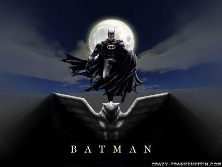 Papel de parede Batman Desenho para download gratuito. Use no computador pc, mac, macbook, celular, smartphone, iPhone, onde quiser!