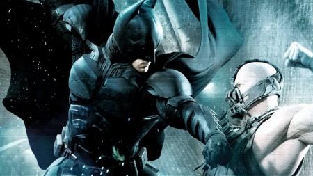 Papel de parede Batman – O Cavaleiro das Trevas Ressurge para download gratuito. Use no computador pc, mac, macbook, celular, smartphone, iPhone, onde quiser!