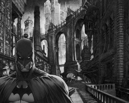 Papel de parede Batman para download gratuito. Use no computador pc, mac, macbook, celular, smartphone, iPhone, onde quiser!