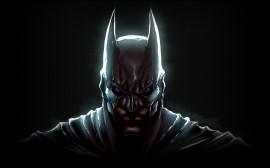 Papel de parede Batman Cavaleiros das Trevas – Widescreen