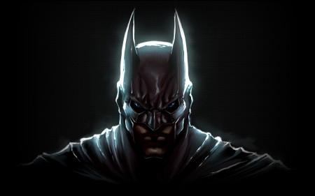 Papel de parede Batman Cavaleiros das Trevas – Widescreen para download gratuito. Use no computador pc, mac, macbook, celular, smartphone, iPhone, onde quiser!