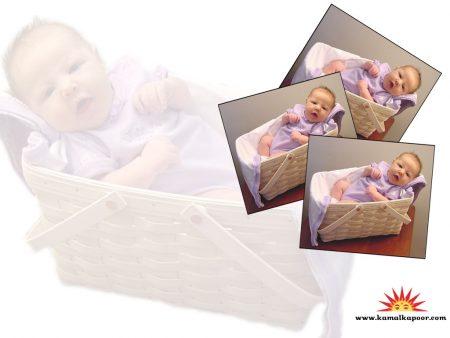 Papel de parede Bebê #1 para download gratuito. Use no computador pc, mac, macbook, celular, smartphone, iPhone, onde quiser!
