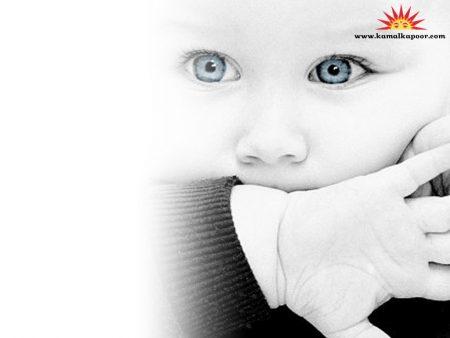 Papel de parede Bebê #2 para download gratuito. Use no computador pc, mac, macbook, celular, smartphone, iPhone, onde quiser!