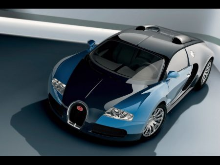 Papel de parede Belo Bugatti Azul para download gratuito. Use no computador pc, mac, macbook, celular, smartphone, iPhone, onde quiser!