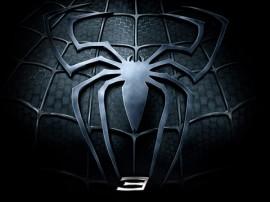 Papel de parede Homem-Aranha Venom