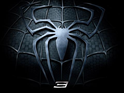 Papel de parede Homem-Aranha Venom para download gratuito. Use no computador pc, mac, macbook, celular, smartphone, iPhone, onde quiser!