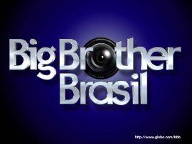 Papel de parede Big Brother Brasil [2]