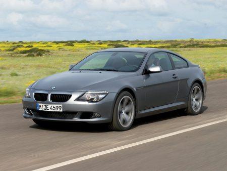 Papel de parede BMW 650i para download gratuito. Use no computador pc, mac, macbook, celular, smartphone, iPhone, onde quiser!